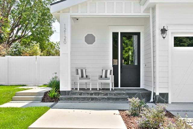12120 Sardis Avenue, Los Angeles, CA 90064