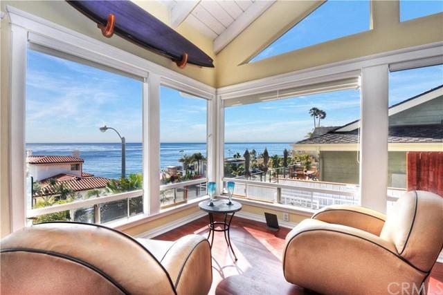 251 Vista Marina, San Clemente, CA 92672