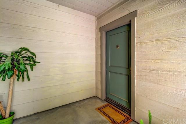 20702 El Toro Rd #351, Lake Forest, CA 92630