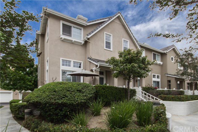 32 Coveside Court, Buena Park, CA 90621