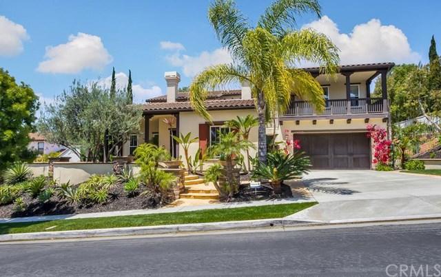 37 Calle Vista Del Sol, San Clemente, CA 92673