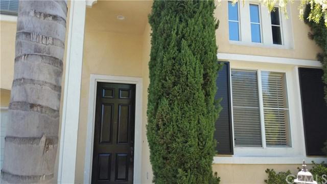 24 W Corte Pasillo, San Clemente, CA 92673