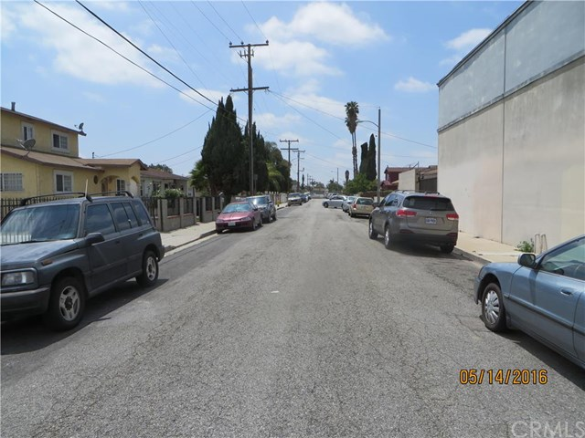 812 W Elm Street, Compton, CA 90220