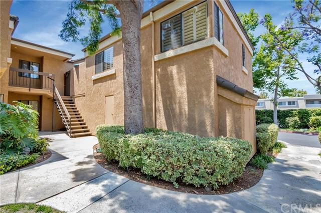7842 Northlake Dr #125, Huntington Beach, CA 92647