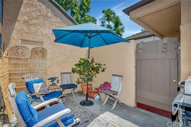 7842 Northlake Drive #125, Huntington Beach, CA 92647