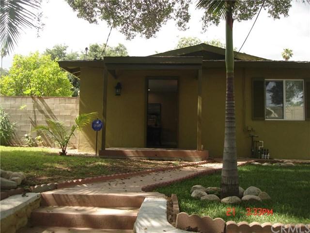 305 E Howard Street, Pasadena, CA 91104