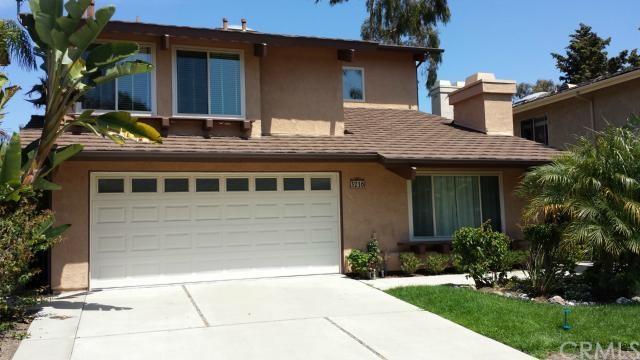 3216 Calle Grande, San Clemente, CA 92672