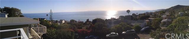 31956 Sunset Avenue, Laguna Beach, CA 92651