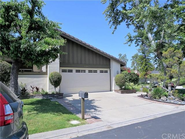 24841 Bent Tree Ln, Lake Forest, CA 92630