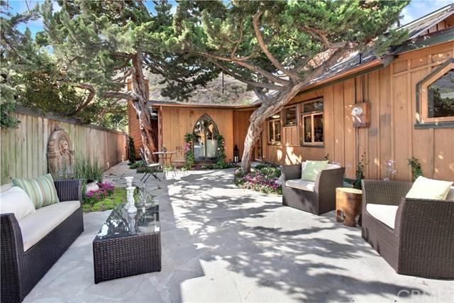 1214 Fairywood Ln, Laguna Beach, CA 92651