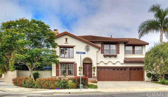 19596 Dearborne Cir, Huntington Beach, CA 92648
