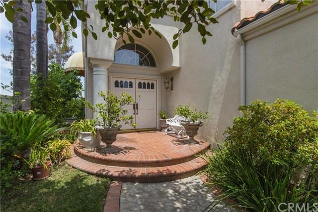 26661 Laurel Crest Drive, Laguna Hills, CA 92653