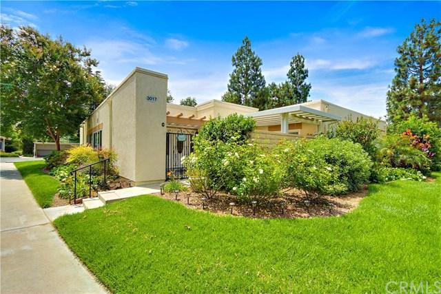 3017 Via Buena #C, Laguna Woods, CA 92637
