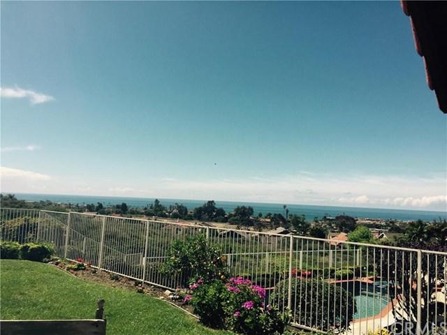 2935 Calle Gaucho, San Clemente, CA 92673
