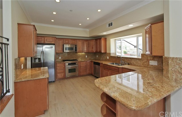 12621 Baja Panorama, North Tustin, CA 92705