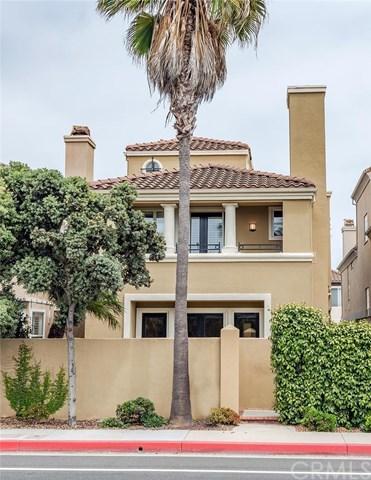 406 Goldenwest St, Huntington Beach, CA 92648