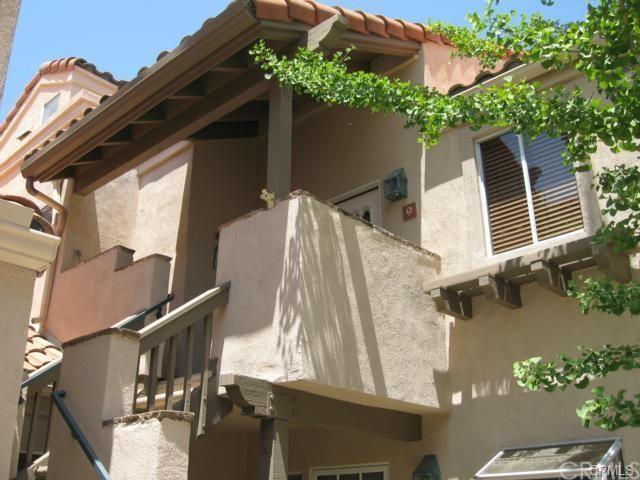 9 Via Acuatica, Rancho Santa Margarita, CA 92688