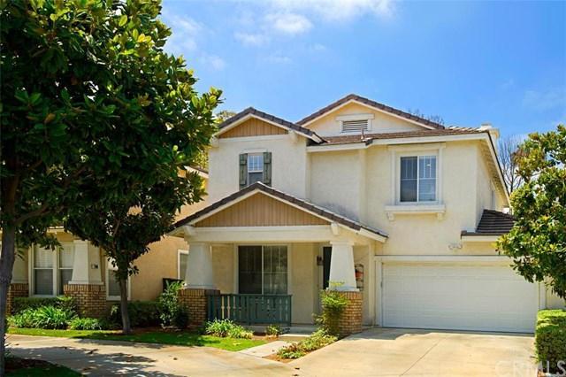 2106 W Cherrywood Ln, Anaheim, CA 92804