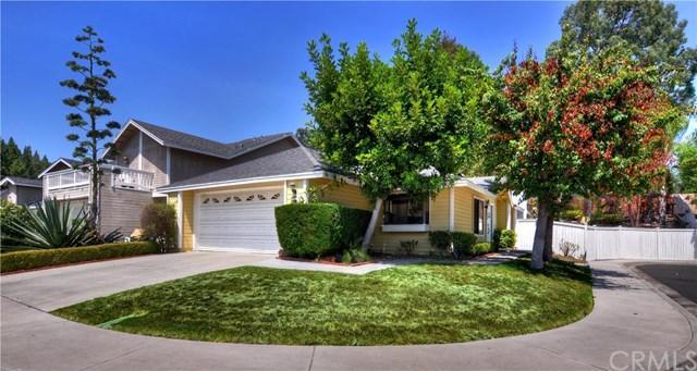 1 Dry Creek Ln, Laguna Hills, CA 92653