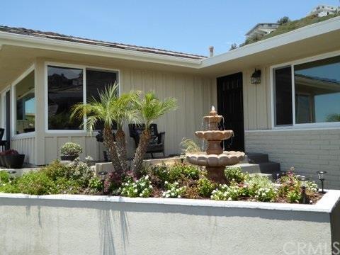 1805 Arriba Linda, San Clemente, CA 92672