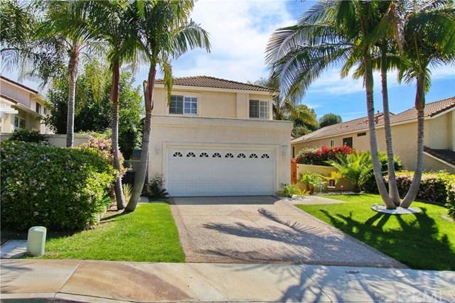 24852 Vista Rancho, Laguna Niguel, CA 92677