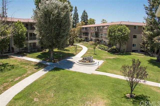 2399 Via Mariposa #3H, Laguna Woods, CA 92637