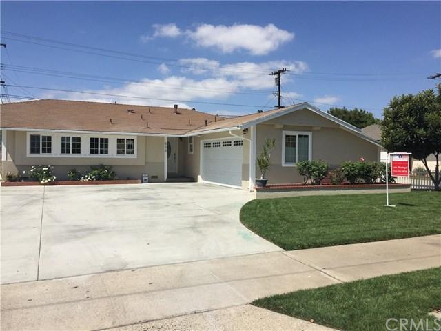 633 S Gilbert St, Anaheim, CA 92804