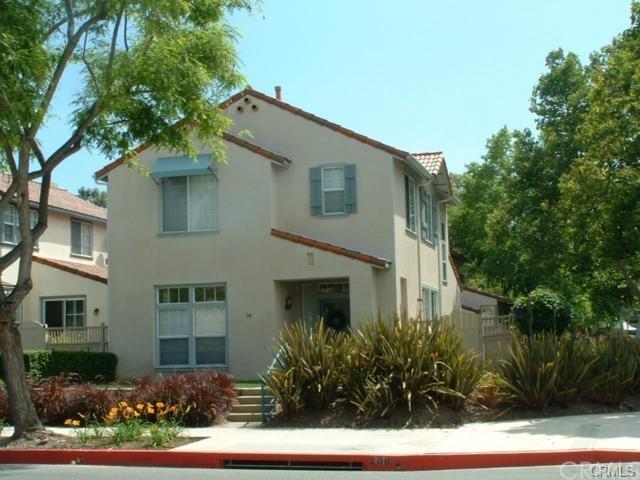 34 El Corazon, Rancho Santa Margarita, CA 92688
