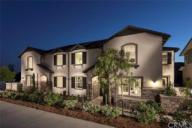 4417 Avocado Grove Ln, Yorba Linda, CA 92886