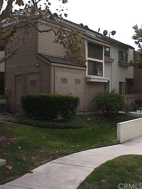 24456 Avenida De Los Ninos, Laguna Niguel, CA 92677