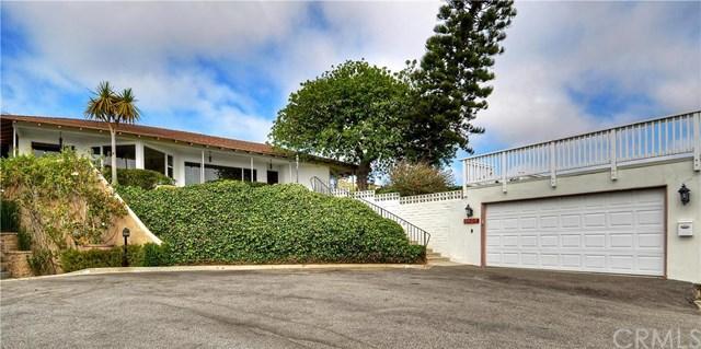 1407 Calle Alcazar, San Clemente, CA 92672