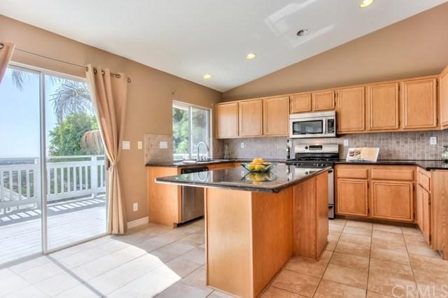 41 La Sordina, Rancho Santa Margarita, CA 92688