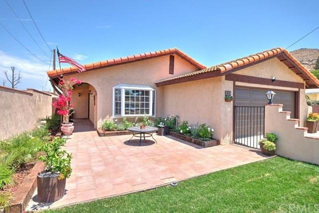 233 7th St, Norco, CA 92860