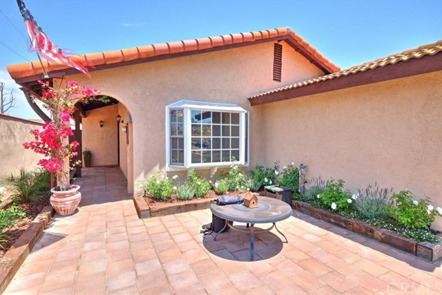 233 7th Street, Norco, CA 92860