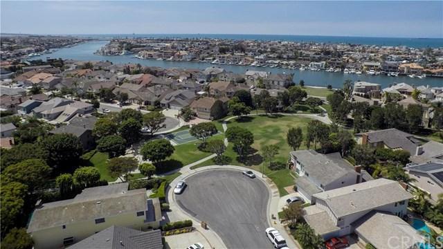 3532 Running Tide Cir, Huntington Beach, CA 92649
