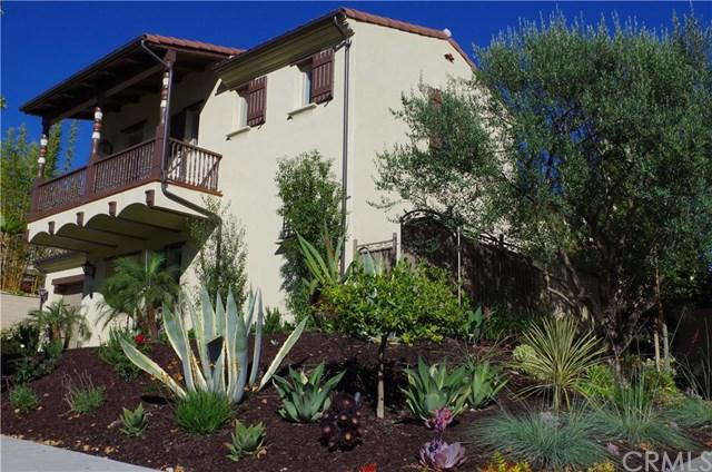 51 Calle Careyes, San Clemente, CA 92673