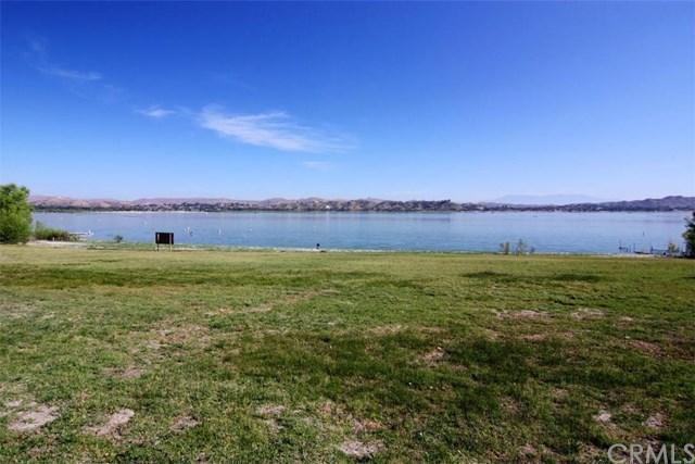 16260 Grand Ave, Lake Elsinore, CA 92530