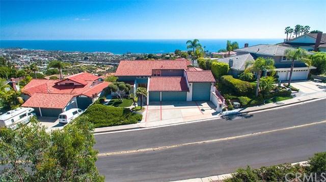 1208 Vista Cayenta, San Clemente, CA 92672