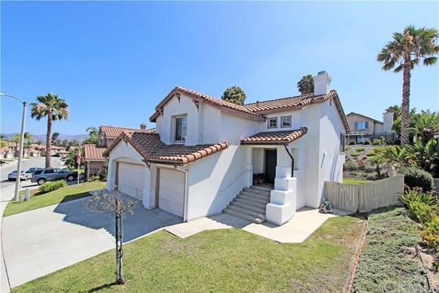 30 La Sordina, Rancho Santa Margarita, CA 92688