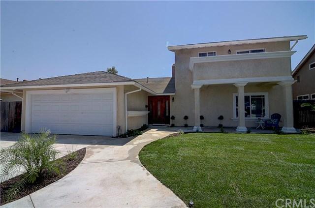 5642 Kern Drive, Huntington Beach, CA 92649