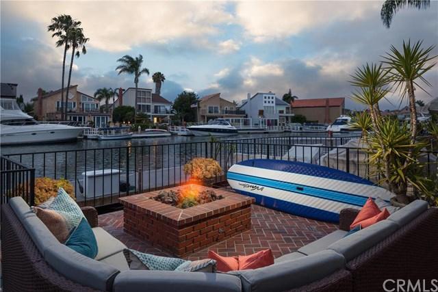 16086 Bonaire Cir, Huntington Beach, CA 92649