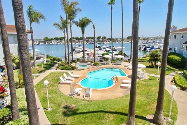 16286 Pacific Cir #B, Huntington Beach, CA 92649