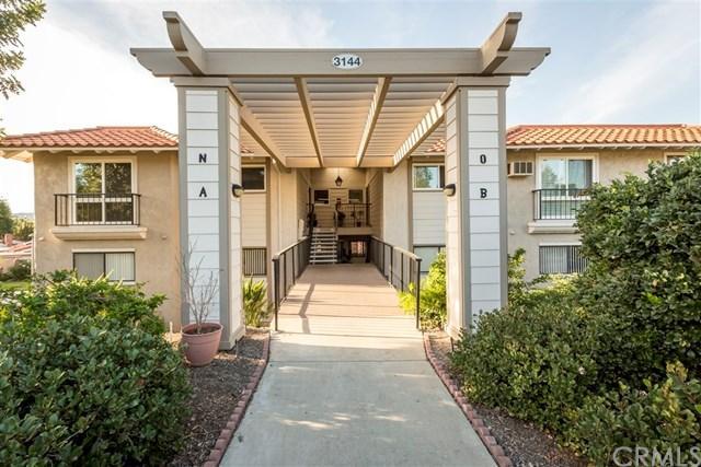 3144 Via Vis #A, Laguna Woods, CA 92637