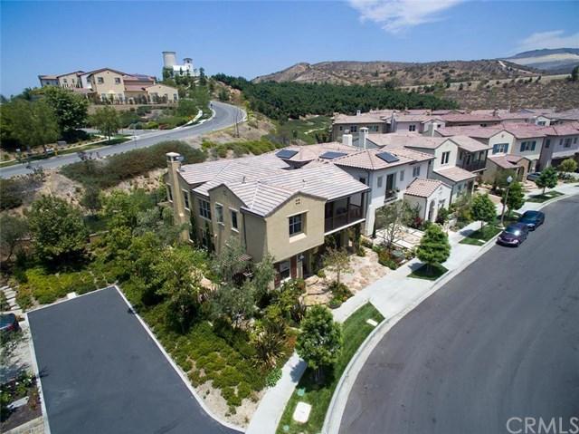101 Kachina, Irvine, CA 92618
