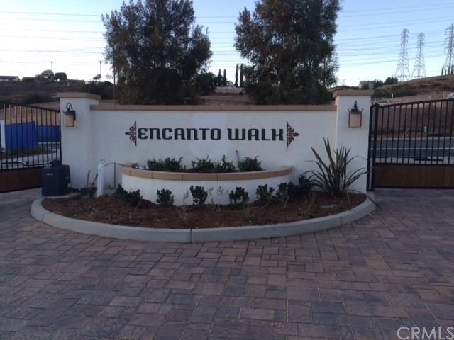 407 Encanto Lane, Monterey Park, CA 91755