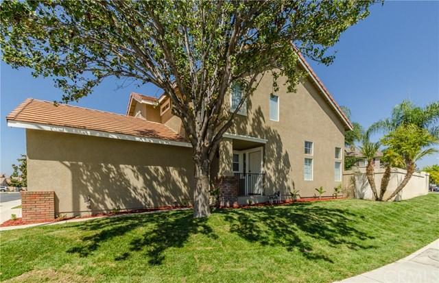967 Forester Drive, Corona, CA 92880