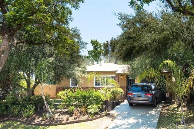 2034 Jaybrook Dr, Rancho Palos Verdes, CA 90275