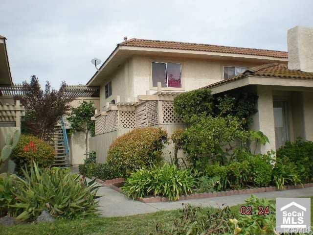 26587 Calle Santa Barbara #62, San Juan Capistrano, CA 92675