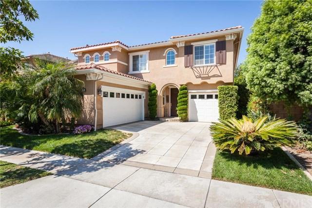 9 Malibu, Irvine, CA 92602