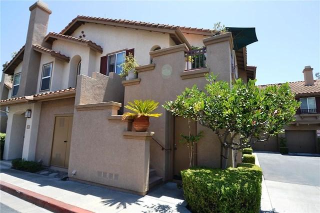 109 California Ct, Mission Viejo, CA 92692
